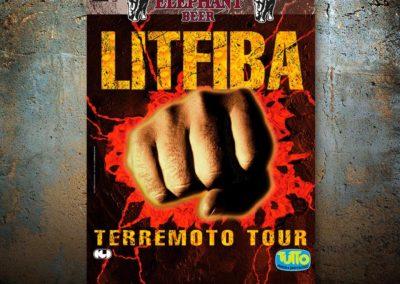 1992_Litfiba_terremoto tour