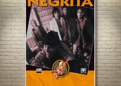 1994_Negrita_negrita
