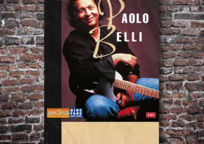 1994_Paolo Belli