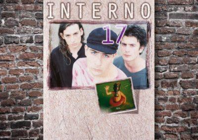 1995_Interno17_HELLO