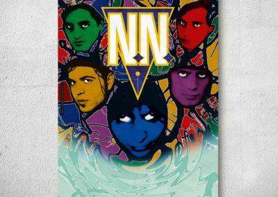 1995_N.N