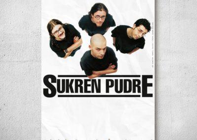 1996_Sukren Pudre