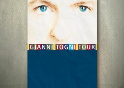 1997_Gianni Togni_HBDP TOUR