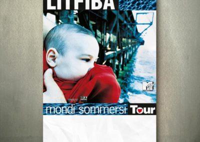 1997_Litfiba_mondi sommersi tour_a