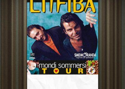 1997_Litfiba_mondi sommersi tour_b