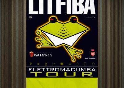 2000_Litfiba_Elettromacumba