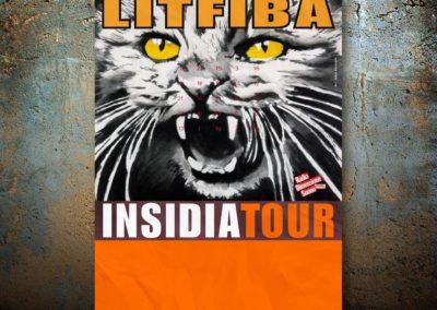 2001_Litfiba_insidia