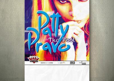 2002_Patty Pravo