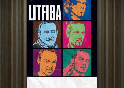 2003_LitfibaTour