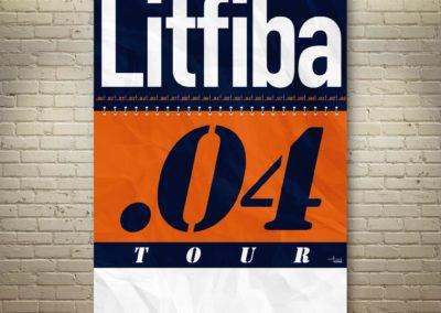 2004_Litfiba_.04 tour