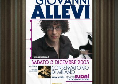 2005_Giovanni Allevi