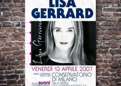 2007_Lisa Gerrard