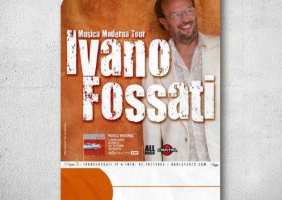 2008_Ivano fossati_musica moderna tour