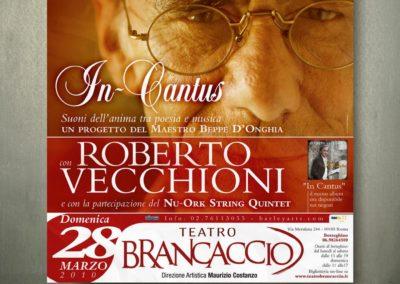2010_Roberto Vecchioni_In Cantus