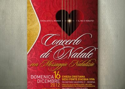 2012_concerto di natale