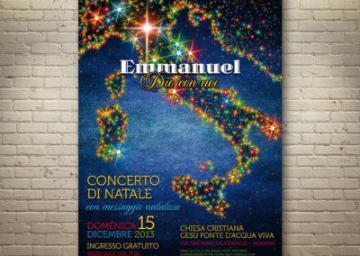 2013_Concerto di natale
