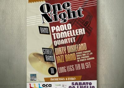 2013_One night